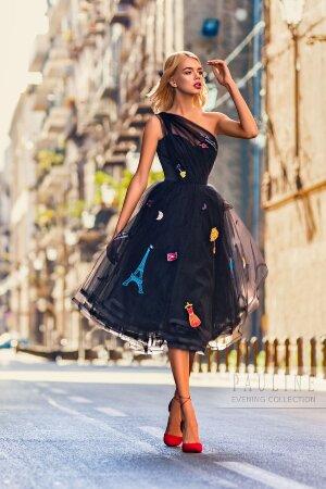 3b294e580a3fb8d Свадебное платье 1231